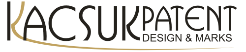 Kacsukpatent Design & Marks - European Patent & Trademark Attorneys