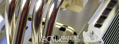 Patent and Trademark Attorneys. www.kacsukpatent.hu
